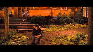 "NEW 2013 Bruno Mars: ""It Will Rain"" Twilight Music Video (HD)"