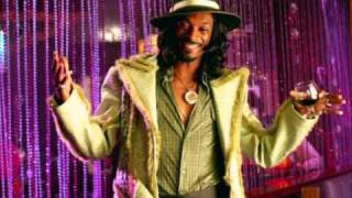 Snoop Dogg ft. Rick James & Nine Inch DiX - Hard 2 Get