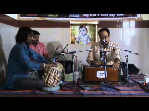 Dasanagu Visheshanagu Mp3
