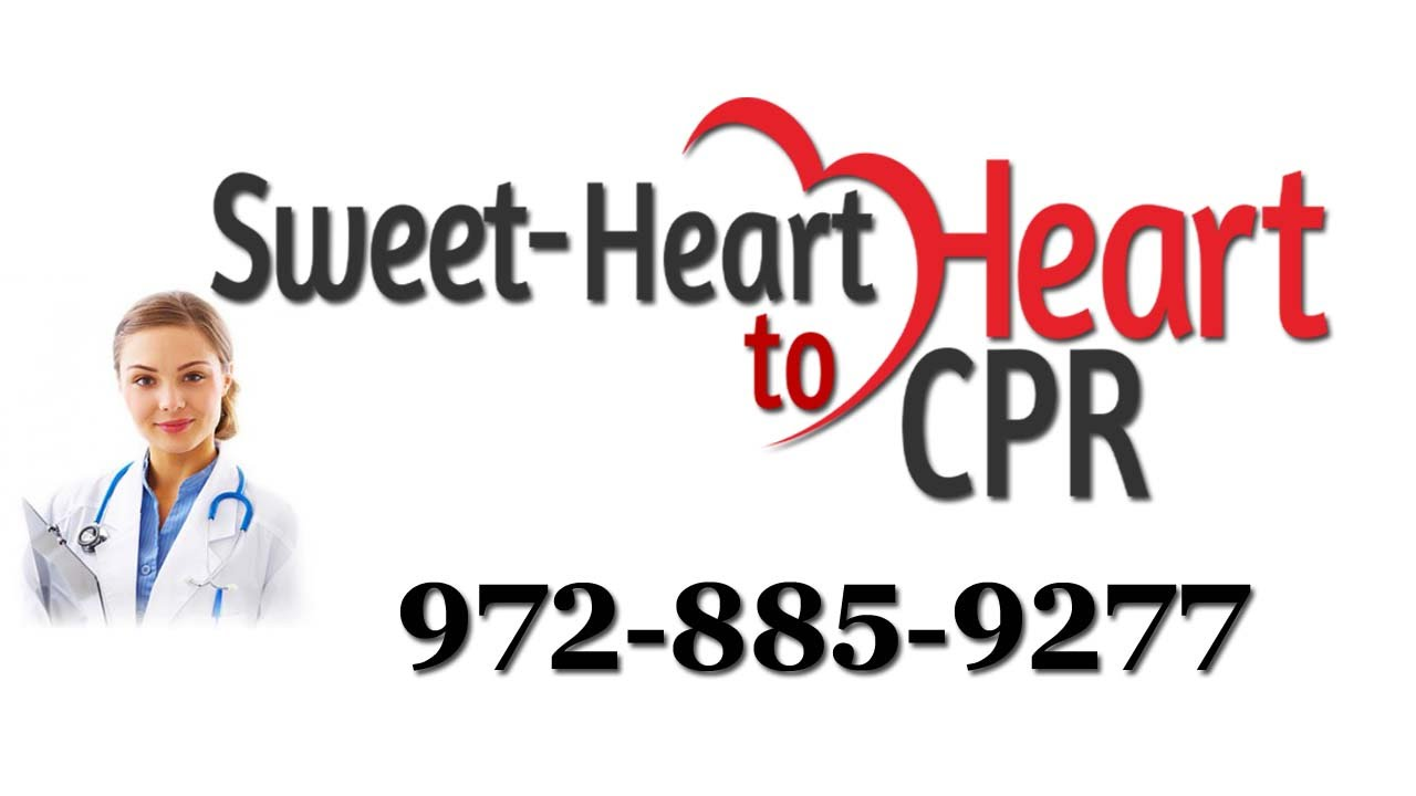 Cpr renewals for healthcare providers youtube cpr renewals for healthcare providers cpr training nurse xflitez Image collections