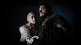 All the Game of Thrones references in new soundtrack album For The Throne — listen to the songs now