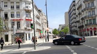 Conheça o local que fiquei quando cheguei em Portugal thumbnail