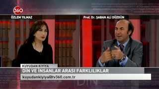 Video Sosyalist teori neden dinsizlik olarak algılanır? / Prof.Dr. Şaban Ali Düzgün / Özlem Yılmaz download MP3, 3GP, MP4, WEBM, AVI, FLV Desember 2017