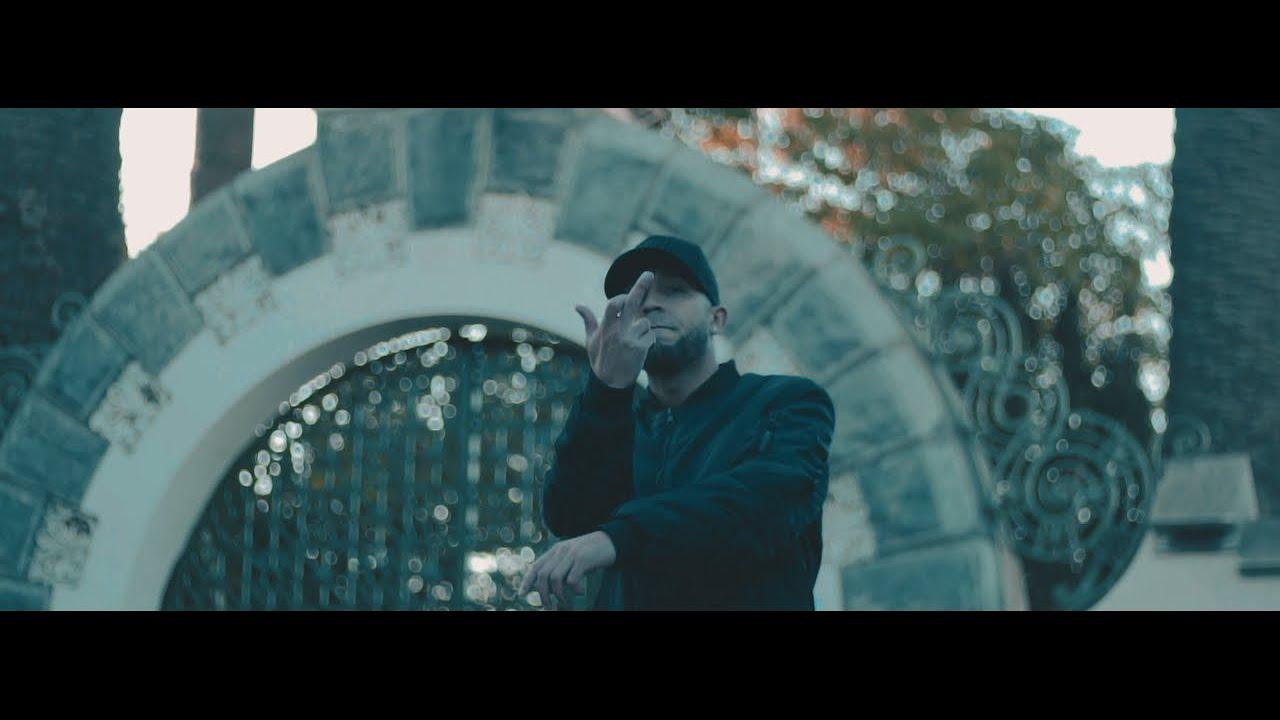 Lecon - Big Papi (Videoclip Oficial)