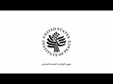Facilitating Peace in the Middle East: The MENA Facilitators Forum