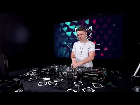 [AUTHORAL SET] VOLPE