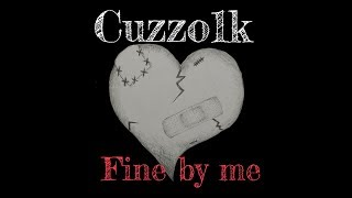 Fine By Me MP3 Download 320kbps