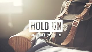 """hold on"" - storytelling guitar hip hop beat w/hook (free)"