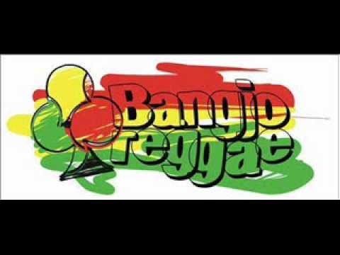 Bangjo Reggae-Bangjo.wmv
