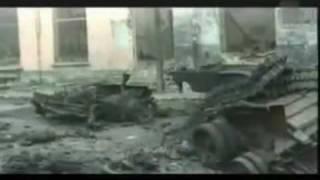 World War 3 (Ostfront: CFR and the EU)