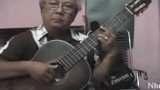 TRANG SON CUOC - Van Phung