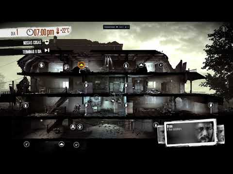 This War Of Mine Pc game |