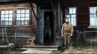 Военная разведка  Первый удар   Троянский конь  Серия 1