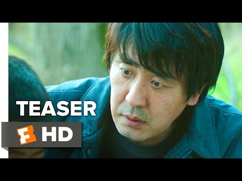 Seven Years of Night Teaser Trailer #1 (2018) | Hollywood Movies Trailer