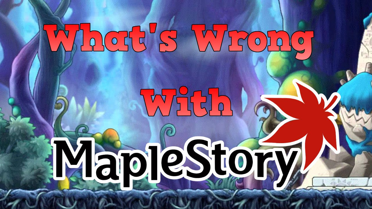how to get to astaroth maplestory 2016
