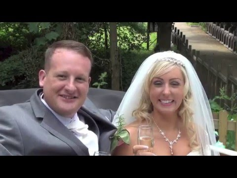 Nadine & Peter North Ormesby