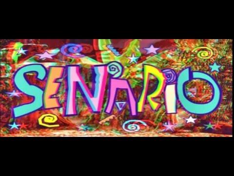 🎵🔊 SENARIO - Hukum by Saiful Apek (3rd Album)