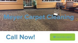 Menomonee Falls Carpet Cleaning - Call (414) 610-9507 For Assi…