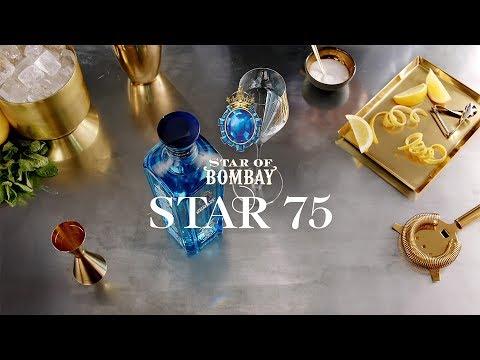 Bombay Star 75