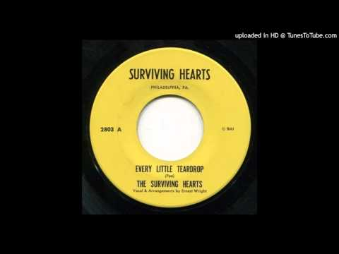The Surviving Hearts