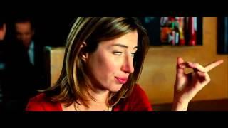Секса много не бывает (2011) HD Русский трейлер (t-tv.org)