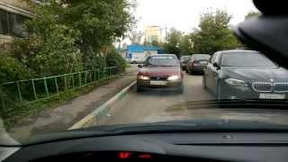 видео Купить автодержатели для Nokia Lumia - автомобильные держатели Нокиа Люмия