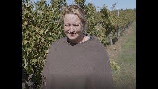 The Winemaker: Vanya Cullen