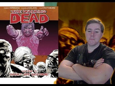 the-walking-dead-10-what-we-become---trade-paper-back-video-review-summary