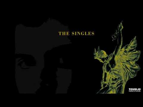 Queen - Living On My Own(Original) mp3