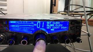 Cobra 29 LX CB Radio Overview