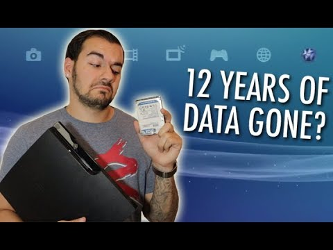 can-i-save-my-corrupted-ps3-hard-drive?-(how-to-rescue-data-without-safe-mode)