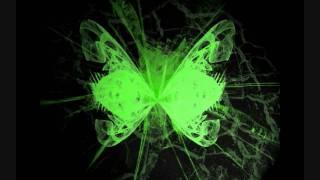 The Prodigy - Thunder (Trypt Remix)