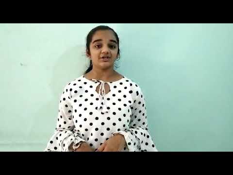 Download STORY BY STUTI BHANDARI