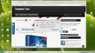 How to download torrent files by idm or other downloader.mp4