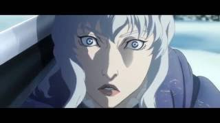 Video Griffith x Guts : My almost lover download MP3, 3GP, MP4, WEBM, AVI, FLV Juli 2018