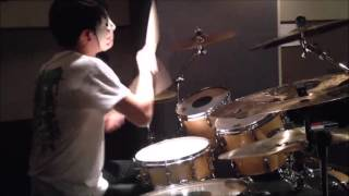 look away/FACTの動画