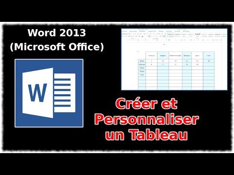 Microsoft office 2013 professional plus activation crac - Cle activation office professional plus 2013 ...