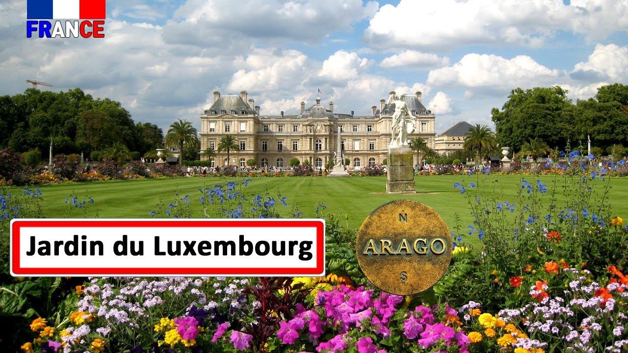 Photo of alexander ludwig ภาพยนตร์และรายการโทรทัศน์ – [프랑스] 파리 뤽상부르 공원, 소르본 대학생들과 파리지앵들이 가장 선호하는 힐링 산책코스 Jardin du Luxembourg