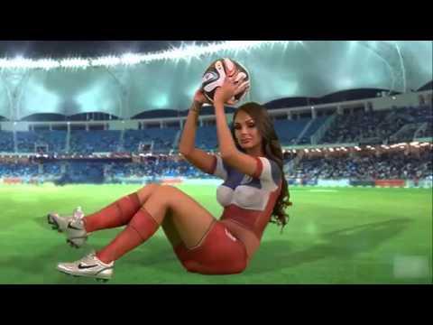 Чемпионат мира по эротике фото 797-969
