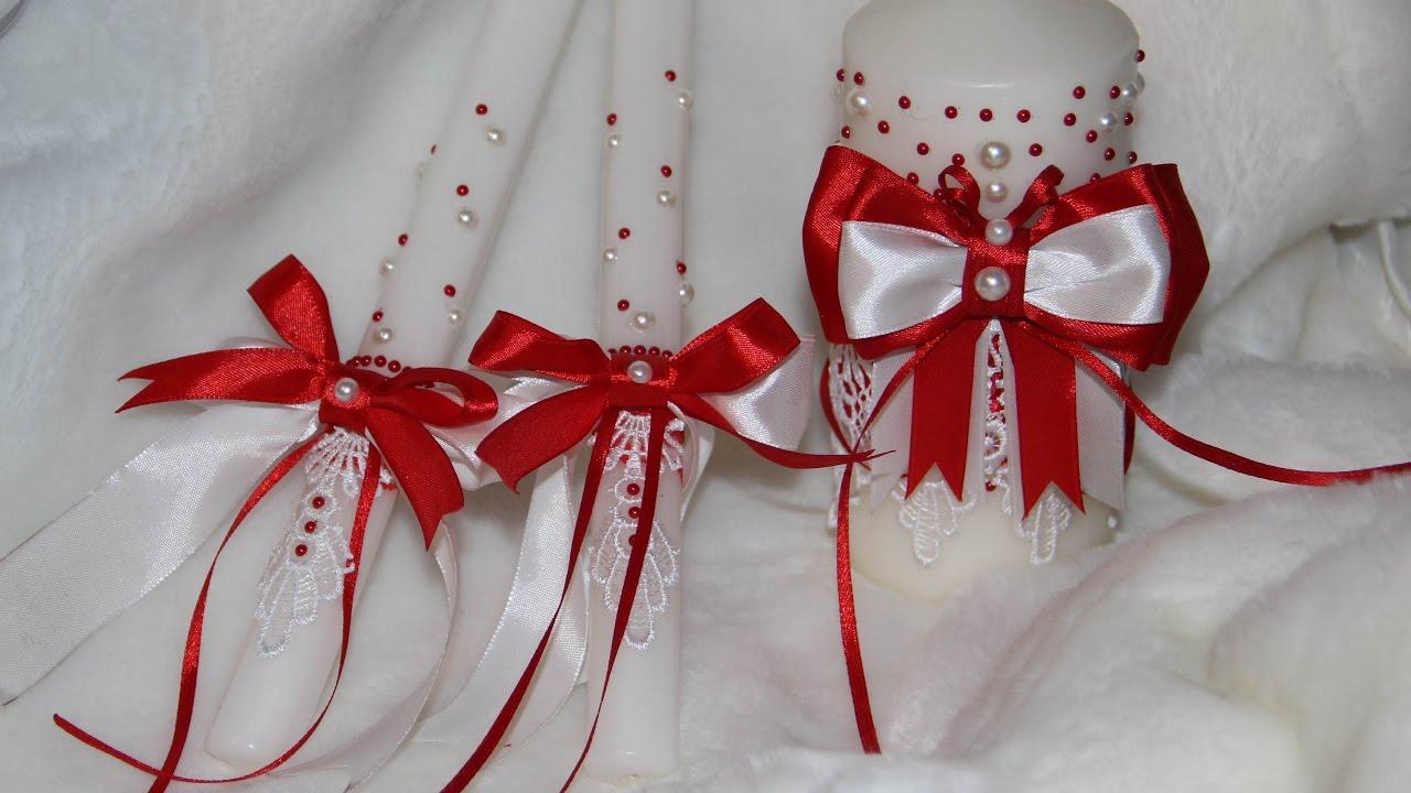 Свадебные свечи, свечи семейный очаг на свадьбу купить в санкт петербурге в магазине 'студия 5+' большой выбор, хорошие цены.