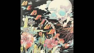 Fantasy Island - The Shins