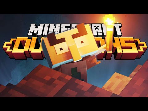 Minecraft... Nhưng Có Quá Nhiều Thứ Kỳ Lạ!? \\ Minecraft Dungeons #1