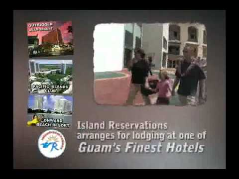 Island Reservations Guam - Commercial.avi