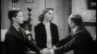 The Strange Love of Martha Ivers (1946) 2of11