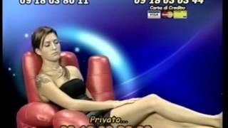 Sexy Tv