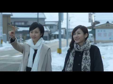 "MV ซับไทย ""Sorane"" - Hitoto Yo (Ost.What's For Dinner, Mom? เมนูนี้ยังคิดถึง)"