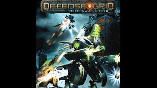 Defense Grid: The Awakening (Level 17 TurnAbout)