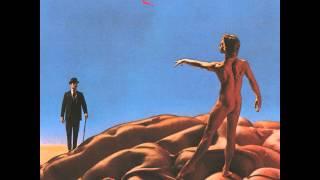 Rush - La Villa Strangiato (An Exercise in Self-Indulgence) - 24/192 HQ