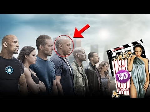 TOP 5 BEST SITES TO WATCH FREE MOVIES IN HD [2017] + NO SIGN UP! (IPHONE, ANDROID, PS4, WII U ETC.)