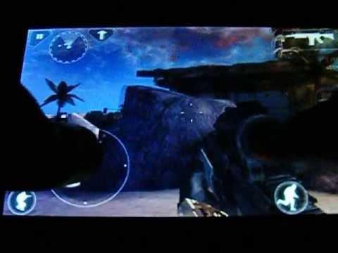 m1 на maya игры